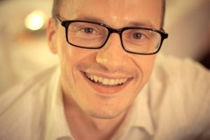Jörg-Christian Dippold | tageslichtschreiber