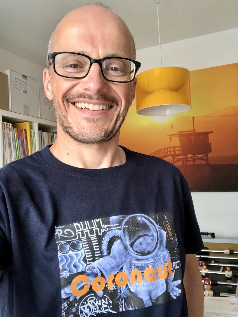 tageslichtschreiber – Jörg-Christian Dippold